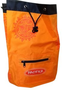 Pacifica ! Beach Bag