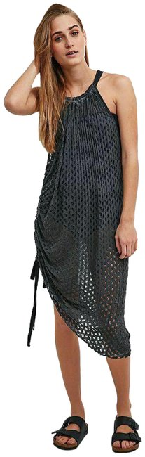 Preload https://img-static.tradesy.com/item/27038415/urban-outfitters-gray-staring-at-stars-andree-convertible-parachute-mid-length-formal-dress-size-6-s-0-1-650-650.jpg
