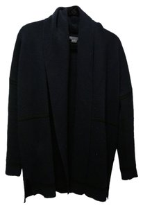 Vince Cardigan