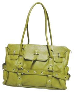 Marco Avane Shoulder Bag