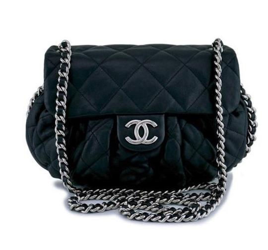 Preload https://img-static.tradesy.com/item/27040759/chanel-crossbody-chain-quilted-chain-around-black-lambskin-leather-shoulder-bag-0-16-540-540.jpg
