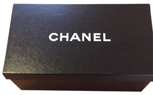 Chanel Chanel Shoe Box