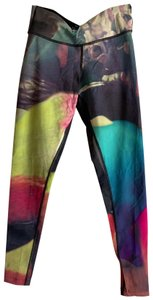 Nike Rainbow Leggings