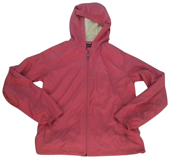 Item - Red Jacket Activewear Size 12 (L)