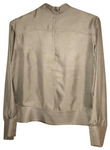Theory Top Gold