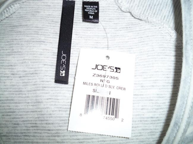 Joes Jeans T Shirt