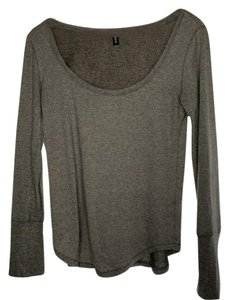 Urban Outfitters T Shirt grey