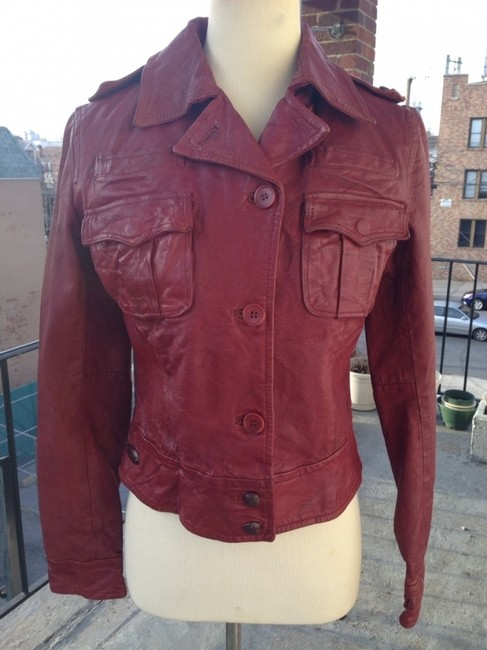 Preload https://item1.tradesy.com/images/brogden-red-champions-motorcycle-jacket-size-8-m-270645-0-0.jpg?width=400&height=650