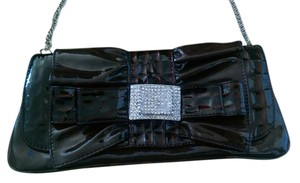 other Vintage Dark brown Clutch