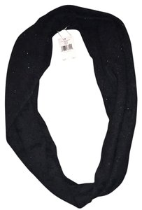 Kate Spade Must Have! New! Kate Spade Allover Sequin Infinity Scarf