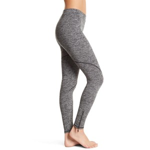 Feel the Piece Skinny Tights Edgy Nordstrom Moto Gray Leggings