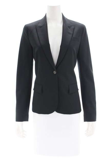Item - Black Blazer & New with Tags Pant Suit Size 8 (M)