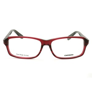 Carrera CA8806F0UC5615140 Women's Eyeglasses 56 16 140 Demo Lens