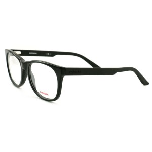 Carrera CA6652KUN5318140 Women's Eyeglasses 53 18 140 Demo Lens
