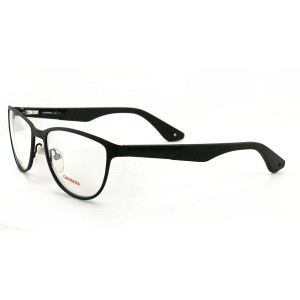 Carrera CA55168JO5417140 Women's Eyeglasses 54 17 140 Demo Lens