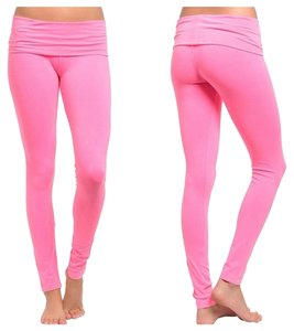 Other S-M-L Yoga Leggings