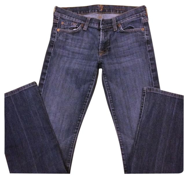 Preload https://item1.tradesy.com/images/7-for-all-mankind-dark-rinse-perfect-boot-cut-jeans-size-27-4-s-2707630-0-0.jpg?width=400&height=650