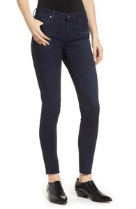 AG Adriano Goldschmied Agjeans Ankle Jeggings