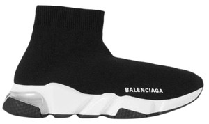 Balenciaga Sneakers on Sale - Up to 70