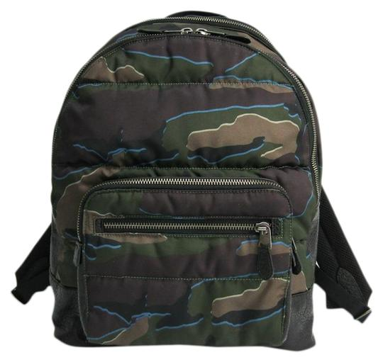Preload https://img-static.tradesy.com/item/27081306/coach-f31319-men-s-black-camouflage-leather-nylon-backpack-0-1-540-540.jpg