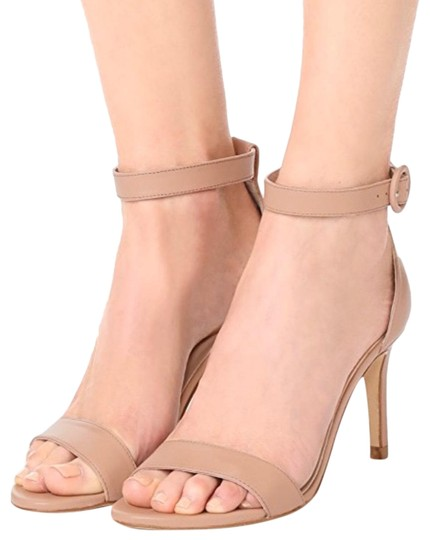 Preload https://img-static.tradesy.com/item/27081857/lk-bennett-nude-dora-sandals-size-us-75-regular-m-b-0-1-540-540.jpg