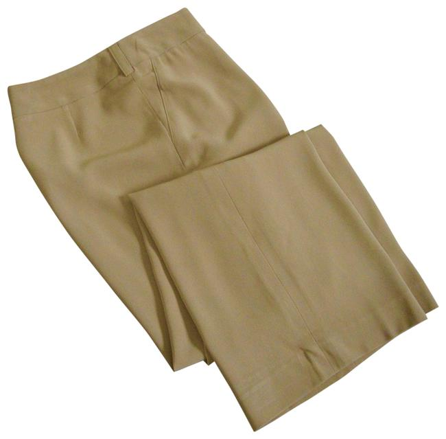 Preload https://img-static.tradesy.com/item/27082451/escada-tan-camel-slacks-slinky-stretchy-straight-classic-waist-pants-size-10-m-31-0-1-650-650.jpg