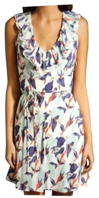 Juicy Couture short dress Print on Tradesy