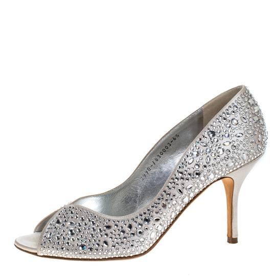 Preload https://img-static.tradesy.com/item/27086413/gina-peters-grey-light-satin-crystal-embellished-395-pumps-size-us-85-regular-m-b-0-0-540-540.jpg
