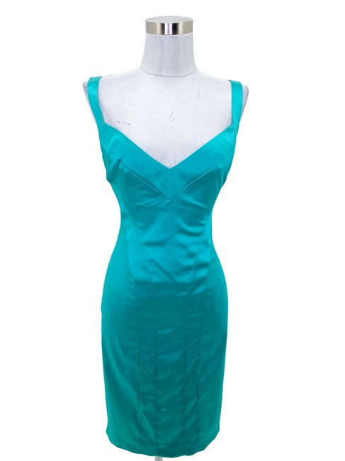 Preload https://img-static.tradesy.com/item/27086643/versace-collection-mint-green-n658-us-small-satin-short-formal-dress-size-4-s-0-0-650-650.jpg