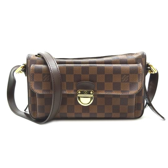 Preload https://img-static.tradesy.com/item/27086995/louis-vuitton-ravello-gm-ladies-n60006-evenu-dh56096-brown-ebene-ebene-damier-canvas-shoulder-bag-0-0-540-540.jpg