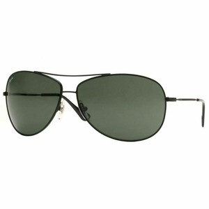 Ray-Ban Green Lens RB3293 006/71 Unisex Aviator