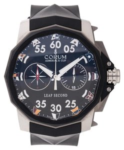 Corum Corum Admiral's Cup 48 Leap Second (Limited Edition)