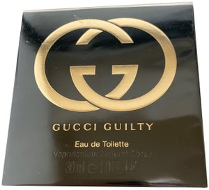Gucci Women's Gucci Guilty Fragrance