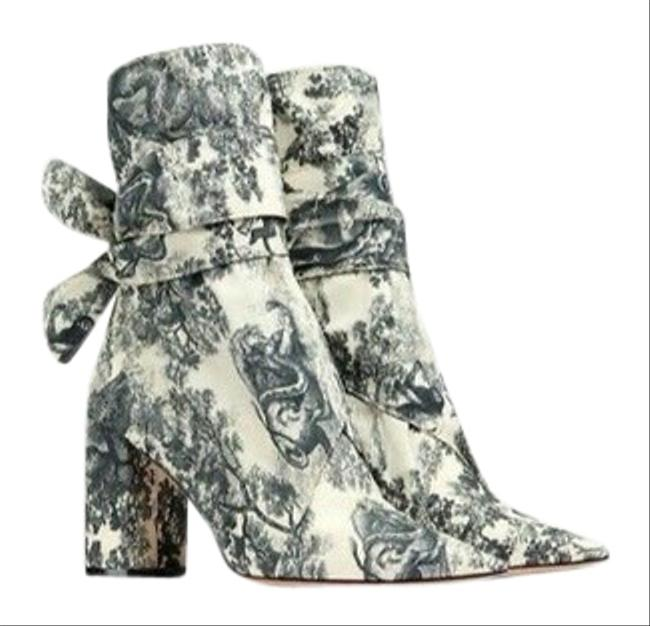 Item - Multicolor 34000061115302853095 Boots/Booties Size US 11 Regular (M, B)