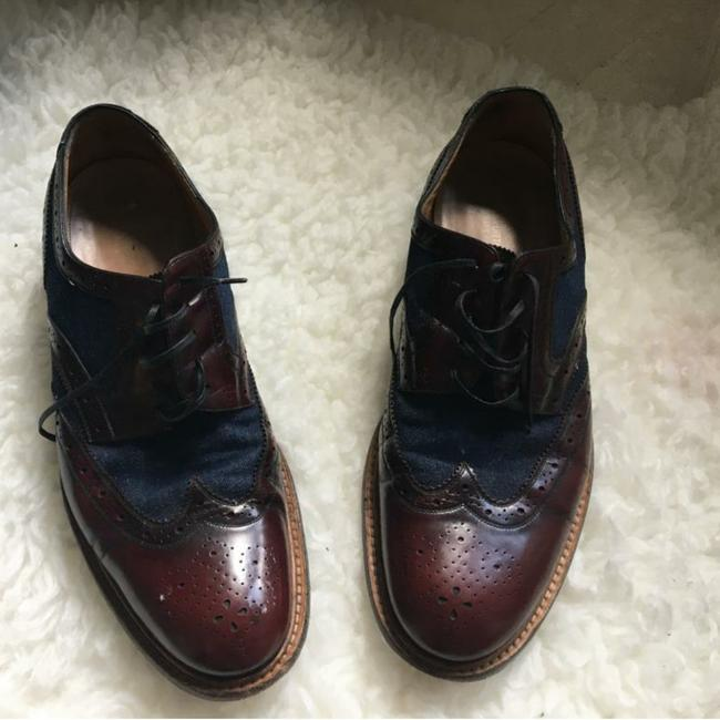 Item - Men Shoes.. Last Collections But with Good Look. Formal Shoes Size US 10 Narrow (Aa, N)