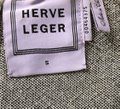 Hervé Leger White/Silver Juliet Bandage Hev2999 Short Night Out Dress Size 6 (S) Hervé Leger White/Silver Juliet Bandage Hev2999 Short Night Out Dress Size 6 (S) Image 12