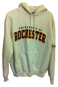 Champion College University Sweatshirt