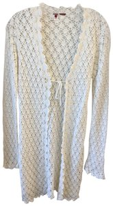 Tapemeasure cover up R lounge wear
