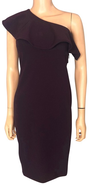 Preload https://img-static.tradesy.com/item/27099439/calvin-klein-aubergine-purple-short-cocktail-dress-size-10-m-0-1-650-650.jpg