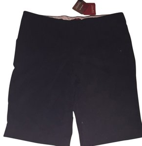 Esprit Shorts Black