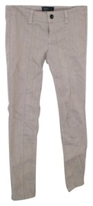 Duarte Capri Pants Capri Pants Womens Capri/Cropped Denim