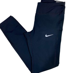 Nike Workout Legging