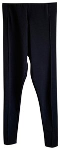 Blu Pepper black Leggings