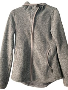 Prana Grey Jacket
