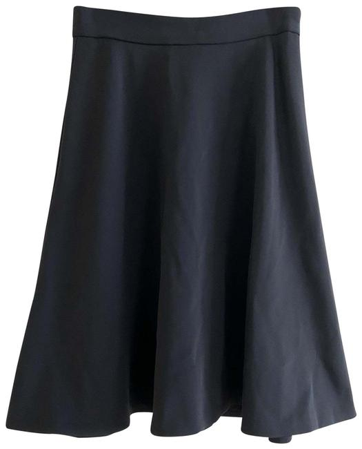 Item - Black S/182934-00 Skirt Size 8 (M, 29, 30)