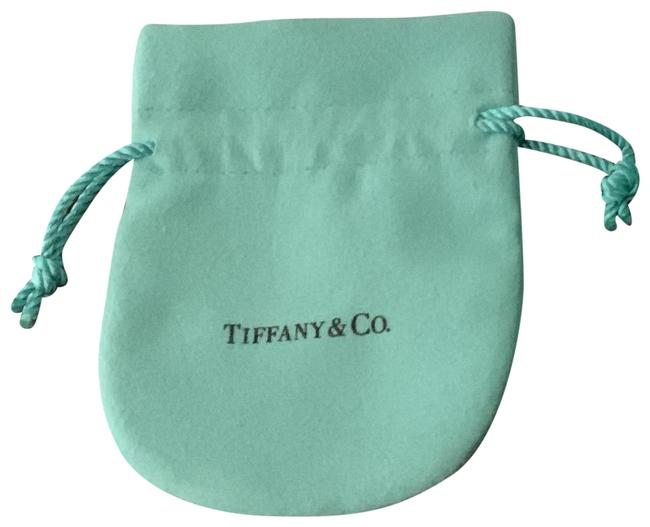 Item - Blue New Pouch