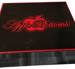 Apple Bottoms Boots