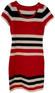 Wow Couture Cocktail Herve Leger Never Worn Dress