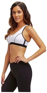 Marika Tek MARIKA HIGH IMPACT SPORTS BRA TANK CROP TOP