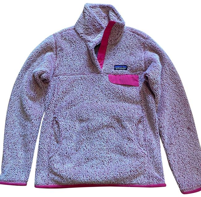 Item - Pink Women's Pullover Activewear Size 0 (XS)